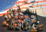 DisneyWar.jpg