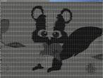 Skunky-aa.png