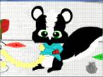 Skunky-caa.png