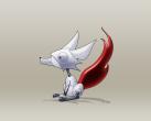 Firefox Bot-1.2-0.png
