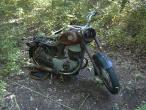 Mortonfox_Motorbike.jpg