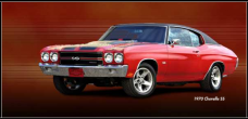 ChevelleSS.png
