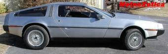 DeLorean-2.jpg