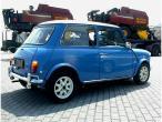 Mini-1967-03.jpg