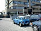 Mini-1967-07.jpg