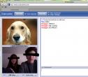 DogChat-ZT9iq.png
