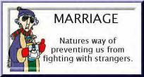 fightingmarriage.jpg