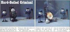hardboiledcriminal.jpg