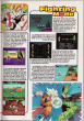 ClubNintendo199603-DBall3.png