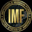 IMF2.GIF