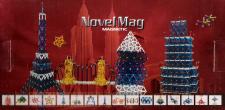 NovelMag.png