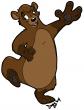 6620.0.f_bear_clr.png