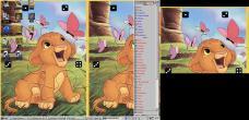 19990202-Desktop-cubsimba.jpg