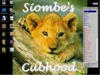19990227-Siombe-rebuilt.jpg