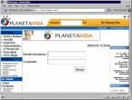 20000627-PlanetaVida1.png