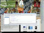 20040411-Desktop.png