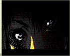 20041025-kb02.png