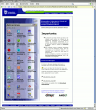 20050209-Programs.png
