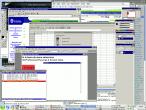 20050209-Windux.png