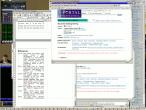 20050514-Windows.png