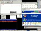 20050610-integral.png