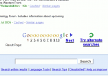 20050710-google.png
