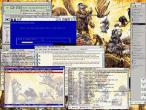 20050712-NT4PreSetup.png