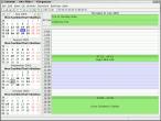 20050920-Calendar.png
