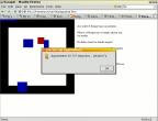 20051110-GameScore02.png