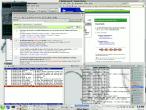 20051203-KDEMenu.png