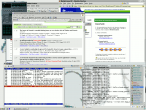 20051203-StartMenu.png