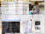 20060321-Composite.png