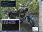 20060324-Motorbike.png
