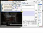 20060407-Webmin.png