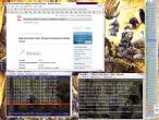 20060512-FlashForLinux.png