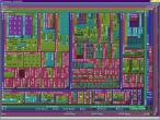 20060524-ServerFileSizes.png
