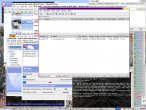 20060529-Azureus.png