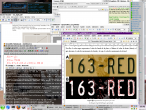 20060825-WorkingOnThesis.png