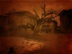 24435-darkkingdom-1600x1200photomosaik-shop.de.jpg.800x600.png